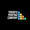 Toronto Printing Company