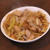 3日間、青森は十和田名物「バラ焼き」を作って食べてみました