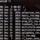 Magentaによるメロディ生成 (3) MIDIデータ生成