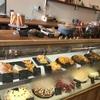 『ハチカフェ』でケーキ。タルトとサンドイッチの専門店【名古屋・鶴舞】