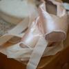 新国立劇場バレエ団「くるみ割り人形」華やかで楽しい夢の舞台!  U-NEXTで配信始まりました
