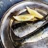 アメリカで食べる魚、妊婦&幼児への水銀の心配は?