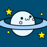天文とか、星とか、宇宙とか......