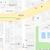 本町四丁目(和歌山市)