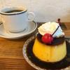 新宿の「4/4 SEASONS CAFFEE」でコーヒーブレイク♪♪