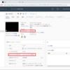 NSX-T 3.0: DFW を VLAN セグメントで使用してみる。(前編)