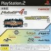 PS2 アーバンレインのゲームと攻略本 プレミアソフトランキング