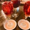【食べログ】デートにもオススメ!北新地の高評価イタリアンVOLTAの魅力とは?
