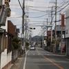 長慶(加古川市)