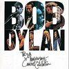 ボブ・ディラン(Bob Dylan)へのトリビュートは
