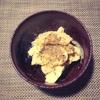 【レシピ】アイスクリームマサラで100円アイスも絶品!