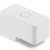 なんでもスマート家電に変えてくれる「マイクロボット・プッシュ」が超便利!