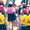 【マジでヤバイ】全都道府県で子供より高齢者多く(15年国勢調査人口 )