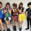 LoVendoЯイベント IN 福島(8月22日)