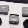 Sony α7S IIIやα7 IIIユーザーでワイヤレスマイクを使う人は見ましょう