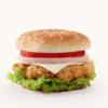 太る食事の習慣ベスト5