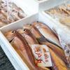 2020年10月3日 小浜漁港 お魚情報