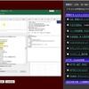 無料eラーニング動画 サイト(LMS)を自分自身で構築してみた【eラーニングを選定している方へ必見!】