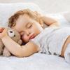 平均睡眠時間は5時間。眠いときはサプリメントを飲んでカバーしています!