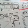 6畳1k一人暮らしの部屋の電気代とガス代[4月の結果]