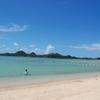 八重山諸島の海開きイベント!【一足早く夏を満喫♪底地ビーチ】
