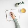 やりたいことリストを作ってみたら良い変化が!方法とメリットを3つご紹介