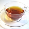 ダイエットにおすすめの「するっ茶」飲み方はホットでもアイスでも