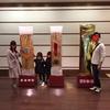 GW 子連れで貧乏旅行 1日目 静岡県