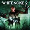 PS4版 サバイバルホラー【ホワイトノイズ2】アップデート、DLC キャラ