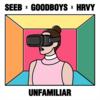 第669回【おすすめ音楽ビデオ!】…の洋楽版 ベストテン!  2020/6/17(水)のチャート。今週は、HRVY x Seeb x Goodbyes、Javis Cocker feat.Chilly Gonzales & Naala、の2曲 がチャートイン!  コロナ以前は特殊だった撮影手法が、今や一般化したりしていて、やはり映像表現は時代を反映する鏡だという認識を新たに!