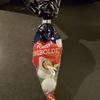 Snebolde:スノーボール デンマークのクリスマスキャンディー