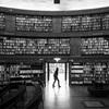書店ゼロの自治体
