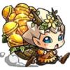 【モンスト】モンスト春祭りが開催!期間中は神殿を回ろう!