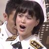 Yukari Miyake shows her true character