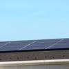 2030年に新築戸建て住宅の6割に太陽光パネルの設置を目指す方針?