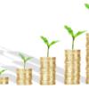 トライオートETFで勝負をかける!資金入金&メインセット&前借りセットを追加します!