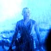 『スター・ウォーズ/フォースの覚醒』の謎解き~カイロ・レンの台詞から読み解くレイとカイロ・レンの繋がり~