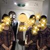 シンガポール航空ビジネスクラ搭乗記(中部→シンガポール)/やっぱりSQは最高!【シンガポール紀行5】