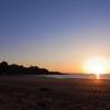 オーストラリア 夕陽がキレイすぎる町 ダーウィン