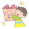 2020最新おもちゃ情報! 幼児~小学低学年におすすめ玩具10選