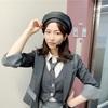 【出身別】AKB48グループ在籍メンバー(AKB48編)