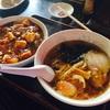 中華料理 広州さん