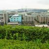 元町・中華街駅から港の見える丘公園への行き方