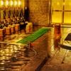 湯の山温泉 オテルドマロニエ
