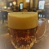 黄金に輝くビール。ピルスナーの起源、ウルケル![ビールメモ]
