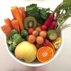 クビンズの方がヒューロムより洗いやすいかも!野菜を取るためのコールドプレスジュース 第3弾