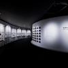 唯一無二のカバンワールド 東京・浅草「世界のカバン博物館」