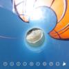 凧 / カイト の視点を体験できる360写真 #360pic
