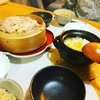 【管理栄養士が作る】夕食献立一週間分|夕食の献立に困ったらこれ!【夕食編その③】