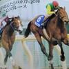 フェブラリーS 最多勝利騎手